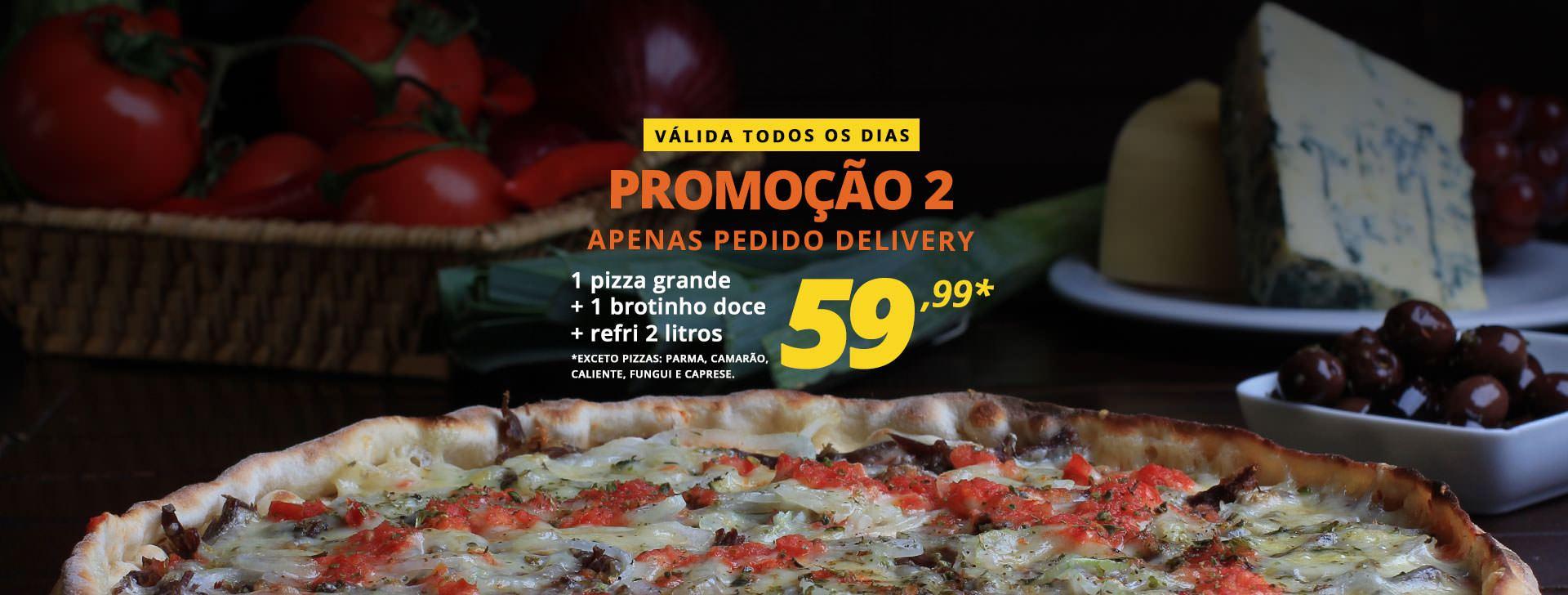 Promoção 2