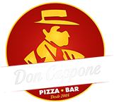 Pizzaria em Santo André - Don Cappone – Delivery